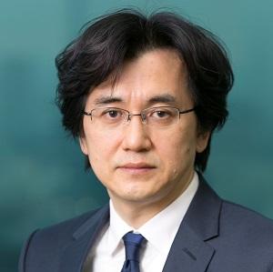 加藤 創太/Sota Kato