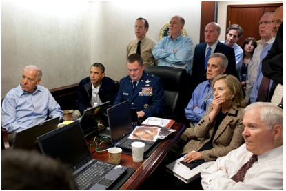 506_01_white house situation room.jpg