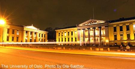 the-university-of-oslo.jpg