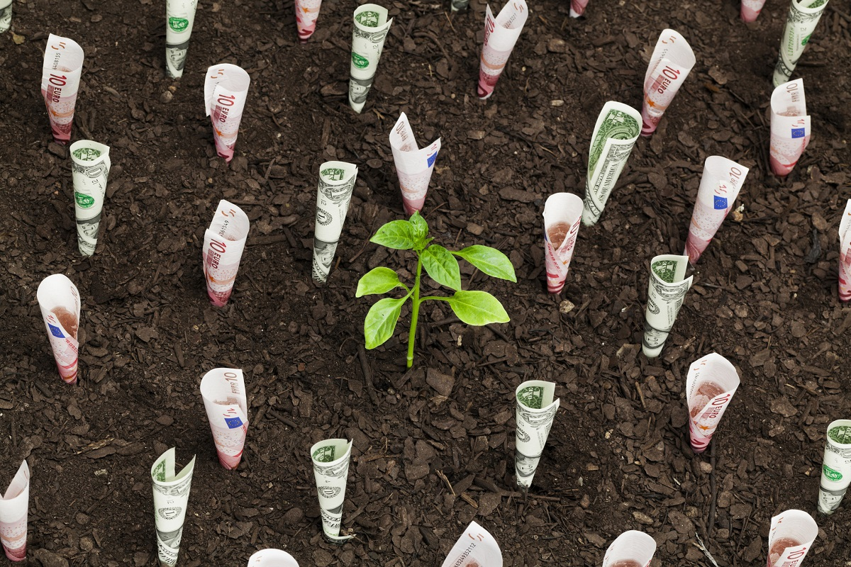 The SDGs and ESG Investing: Toward a New Era of Responsible Capitalism